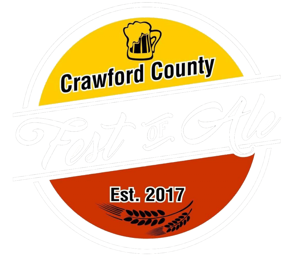 Crawford County Fest Of Ale